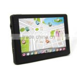 GPS Tracker 5 inch WIFI GPS android GPS OEM in China