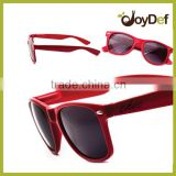 Top selling sunglasses with your brand name company name and logo