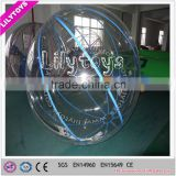 2015 hot sell cheap Inflatable zorb ball ,aqua zorb ball for sale,equipment for water park
