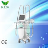 Cavitation Rf Slimming Machine Beijing KLSI Cavitation Slimming Machine/rf Cavitation Roller Massage Slimmming Machine/ultrasonic Cavitation Slimming Machine Ultrasound Therapy For Weight Loss