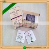 alibaba china functional hot sale quality sleep herb tea