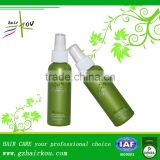 Chinese supplier Rankous hair professional pure extra virgin olive oil,with top grade superior effect