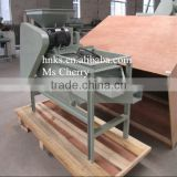 almond breaking shelling machine almond shell machine with big capacity chinease factory price