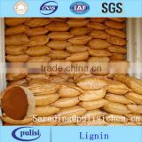 HOT SALES!!! lignin powder with best quality and lower price