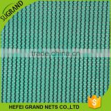 factory supply 30%--95%shade rate sun agriculture greenhouse shade cloth /mesh shade netting with competitive price