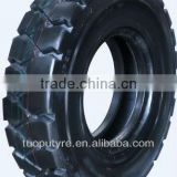 forklift parts tire for toyota