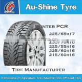 China wholesale car tires 215/40R17 PCR tyres for sale