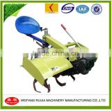 2014 MADE IN CHINA CHEAP WALKING TRACTOR KUBOTA CULTIVATOR, FARM TRACTOR TRAILERS FOR CULTIVATORS WITH PRICE