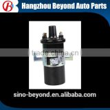 High quality NISSANs FORDs TOYOTA FIAT Oil Ignition Coil for Hitachi C6R-800/C6R800