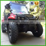 side by side utv for sale(U-011)
