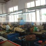 Yangzhou Huicai Brush Making Co., Ltd.