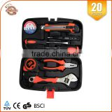 9pcs Household Service Tool Set Hardware Kit