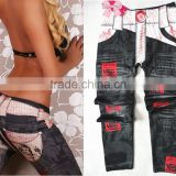 seamless tatoo high quality fittness sexy adult women leggings wholesaler factory manufacturer