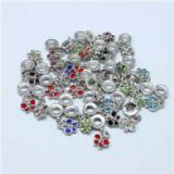 DIY Handmade Beaded Material Alloy Jewelry Accessories Restoring Ancient Ways