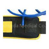 Medical combat application tourniquet , Surgical Disposable pneumatic cuffs