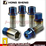 Wheel Bolts T-WS-101