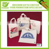 Supermarket Best Choose Organic Cotton Bag