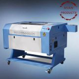 NEW! HOT SALE! Laser machine rubber stamp/laser machine for cutting& engraving