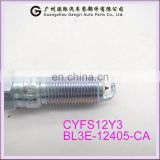 Car Parts Original Spark Plug Wire CYFS12Y3 BL3E-12405-CA For Ford Car Sale