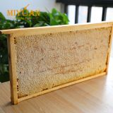 Premium Comb Honey from China raw honeycomb