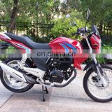 Motorcycle Cross-country bike 150CC new design