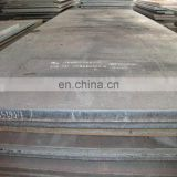Cheap Price astm a36 steel plate price per ton,mild steel checker plate,2mm thick stainless steel plate