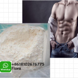 Supply High Purity Raw Test Powder for Bodybuilding Oxymetholone