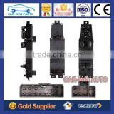 High Quality Auto Electric Power Window Master Switch FOR Jeep Cherokee 1997-2001 56009449AC 68171681AA, Cherokee window switch