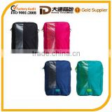 sports bag with shoe compartment,waterproof shoe bags for boots,multify travel shoes bag