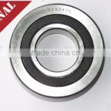 support roller 40x90,2x29 bearing 0009249476 spare part for Linde forklift truck