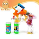 High Quality Children Toy Bubble Gun Hot Toys Supplied Blowing Bubbles Toy ,Blowing Bubbles