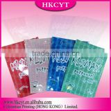 klimax potpourri bag with different flavors for 3g/10g