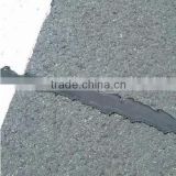 bituminous glue material crack and joint sealants road pouring glue alibaba