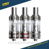 supply glass atomizer and coil 2.0ml Sense Herakles Hydra Sub ohm tank VS Komodo tank Uwell Crown Arctic tank china                                                                         Quality Choice