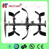 HT1 Chongqing Hot Sale Rotary Hoe Blades For Cultivator