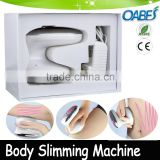 Fast Cavitation Slimming System Hot Price Portable Ultrasonic Cavitation Slimming Machine/fast Slimming Ultrasonic Liposuction Cavitation Slimming Machine