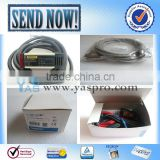 E3JM-10DM4 BY OMC fiber optic pressure sensor