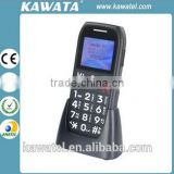 cover hold on music home telephone cordless phone ip
