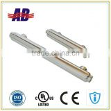 CE Approved Stainless Steel 316 Solar or boiler Swimming Heater Exchanger