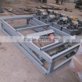 Hydraulic scissor lift table,small scissor lift table, electric lift table, hydraulic table lift for sale
