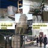 Hubei Jinyi EPS Sandwich Panel Production Line|sandwich panel machinery|sandwich panel machine