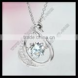 wholesale jewelry 925 sterling silver pendant