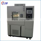 China compaies for SO2 corrosion test equipment