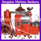 coffee bean roasting machine coffee roaster