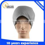 custom unisex promotional hot sale summer beanie hats