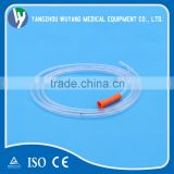 Export Quality Medical Grade Non-toxic Pvc Stomach Tube
