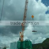 good price 20t derrick crane hot sale