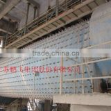 sell cement mill/tube mill/grinding machine/for power,steel iron and cement factories.