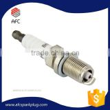 AFC BK6REIX 60000km Warranty high-end auto spark plugs auto engine ignition plug electronic ignition system