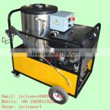 oil removal hot water pressure washers for sale diesel hot water high pressure washer
